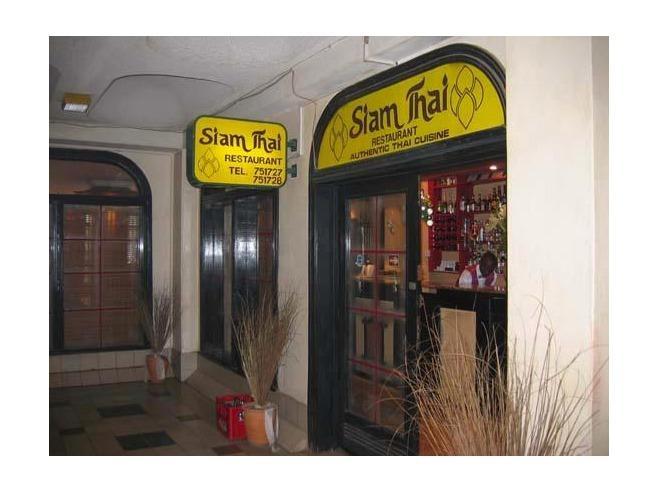 1875534-Siam_Thai_Restaurant_Nairobi