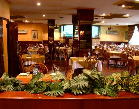 anghiti-restaurant