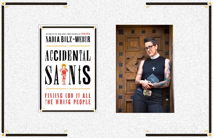 accidental-saints-feature