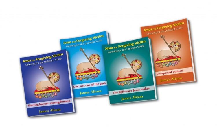 JFV-Books-Horiz-1024x651