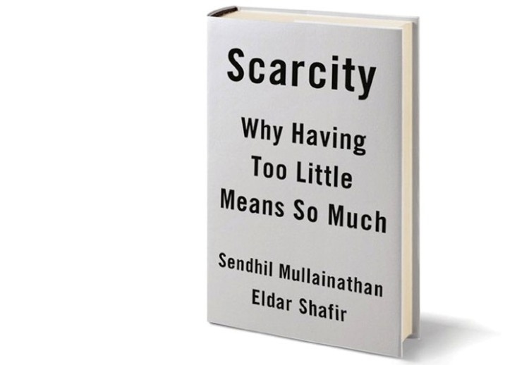 Scarcity-featuer21