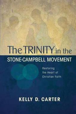 p32_trinitybook_0616