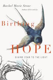 birthinghope